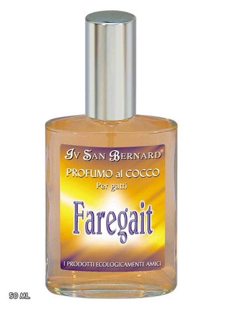 PROFUMO FAREGAIT 50 ml