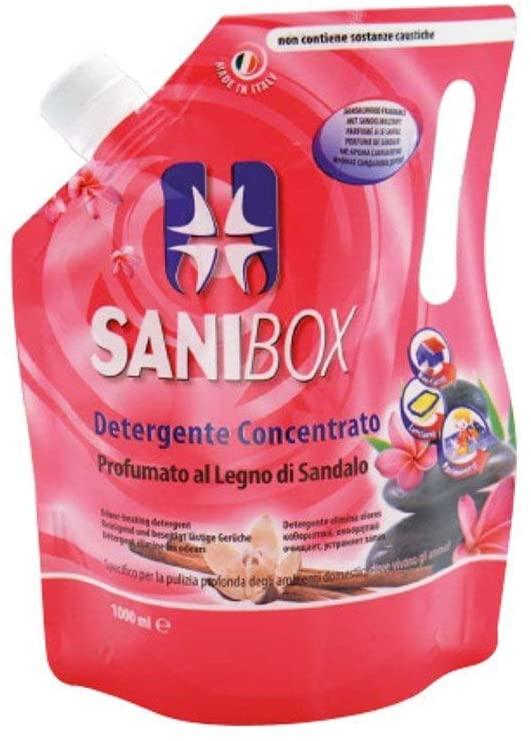 20102658_sanibox-sandalo