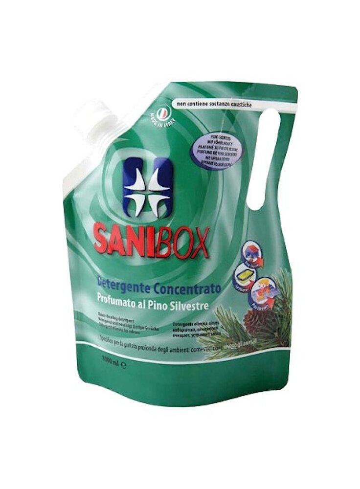 sanibox-detergente-pino-silvestre-1lt