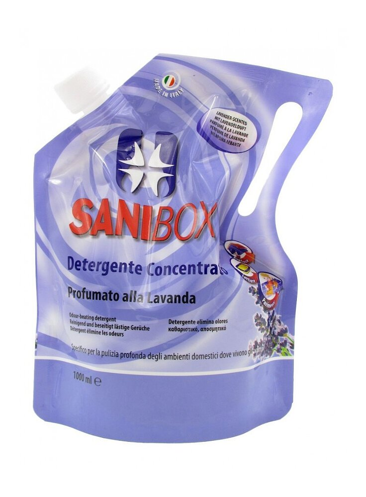 sanibox-lavanda-1lt