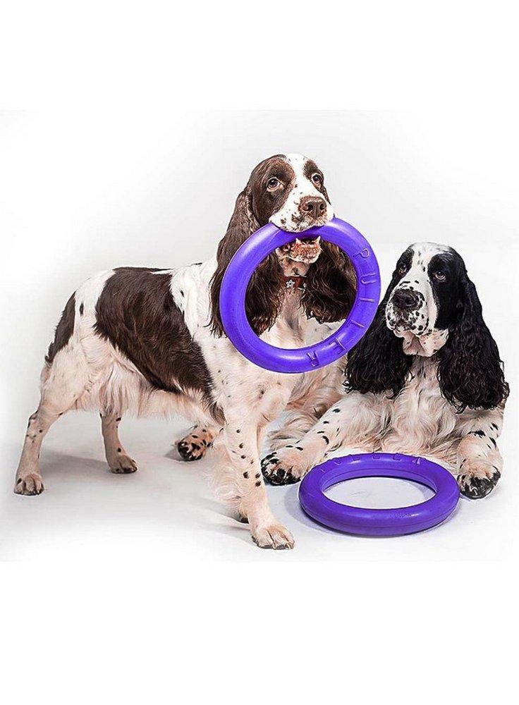 Puller gioco per cani