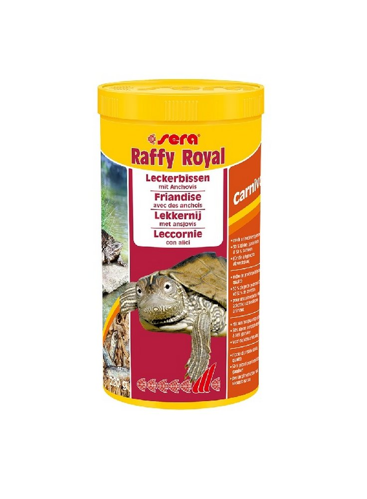 RAFFY ROYAL 1LT