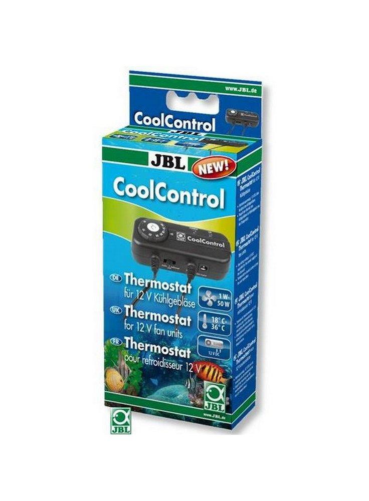 Sensore termostato per ventole haquoss e jbl