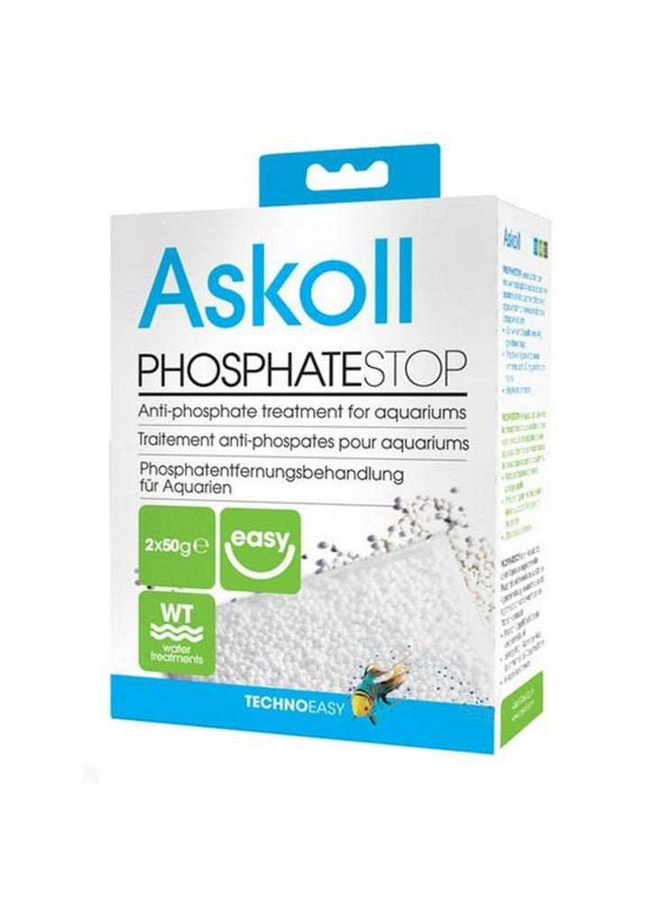 Askoll Fosfati Stop