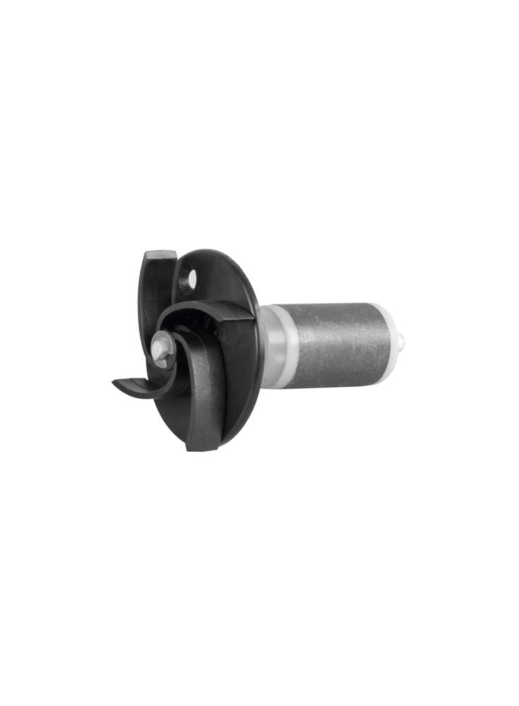 Sera turbina Xtreme 800-1200