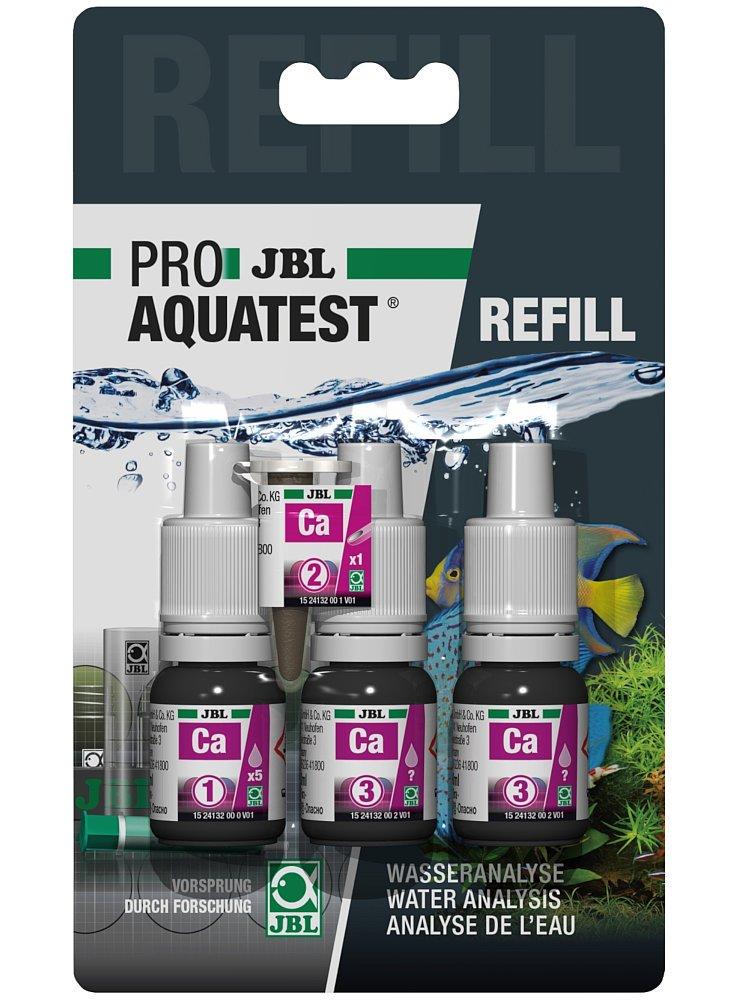 11105658_refil-proaqua-test-ca