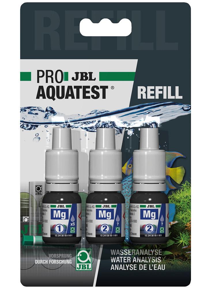 11101820_refil-proaqua-test-mg