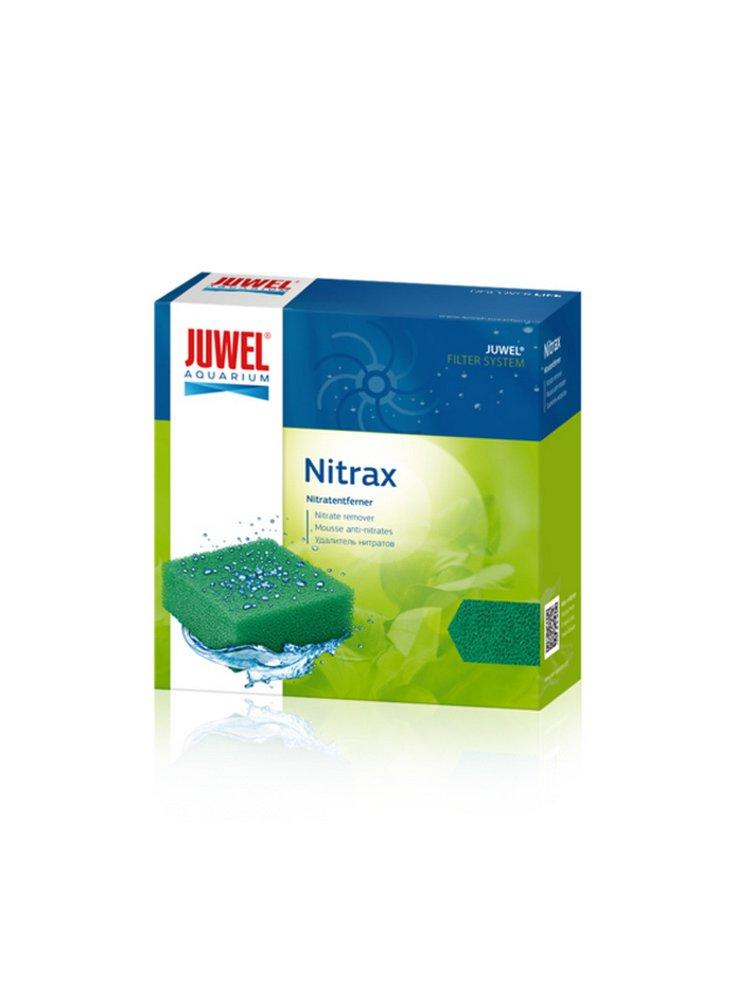 Juwel Nitrax ricambio spugna anti nitrati