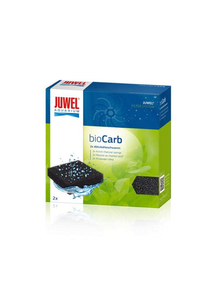17120905_Juwel_Biocarb