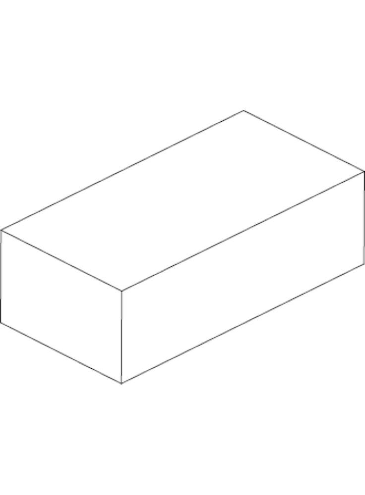 micron-spugne-2-pezzi