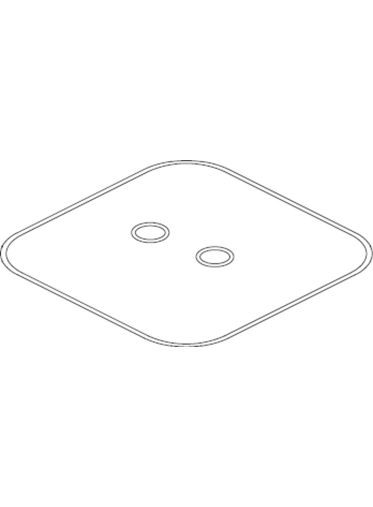 whale-350-500-kit-o-ring-coperchio-in-out