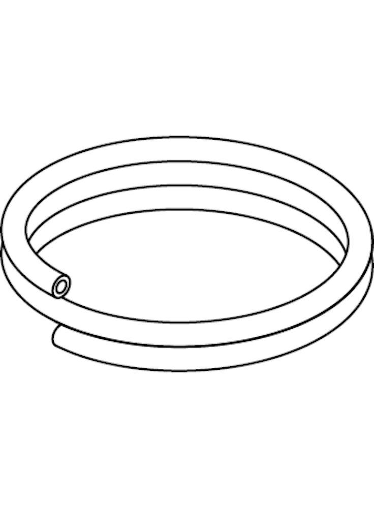 whale-350-500-tubo-grigio-mm-15-40x22x3000