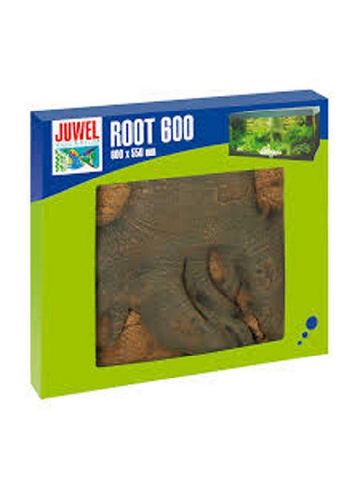 sfondo root tronco juwel 600