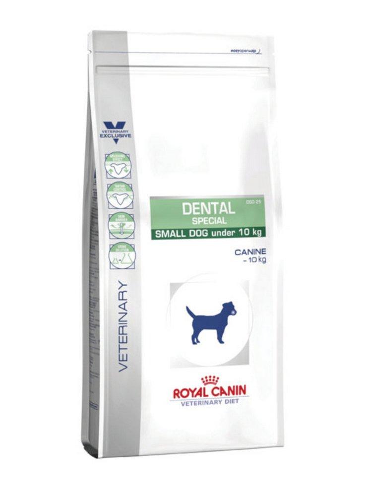 royal-canin-dental-small-cane
