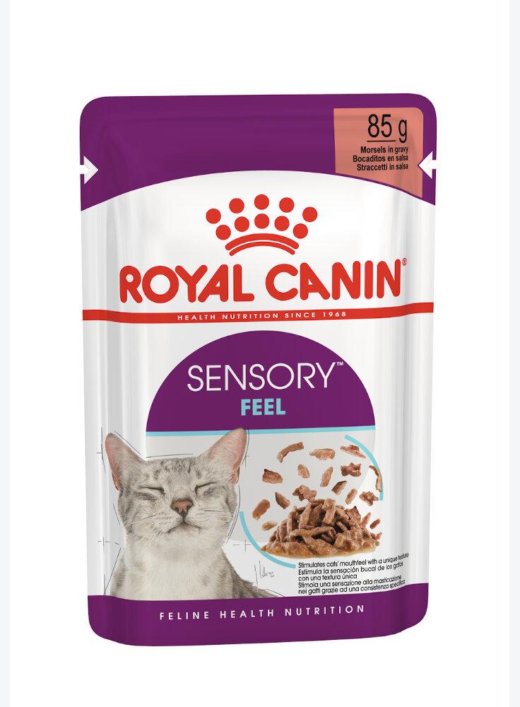 royal-canin-gatto-sensory-feel-salsa-12x85g