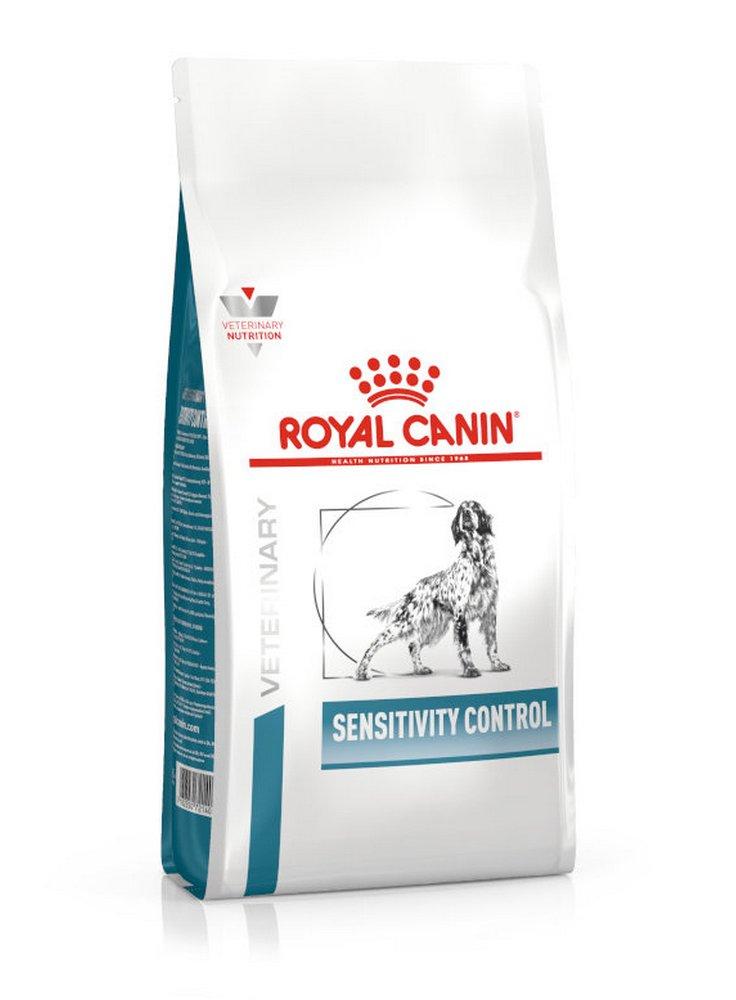 royal-canin-sensitivity-control-cane
