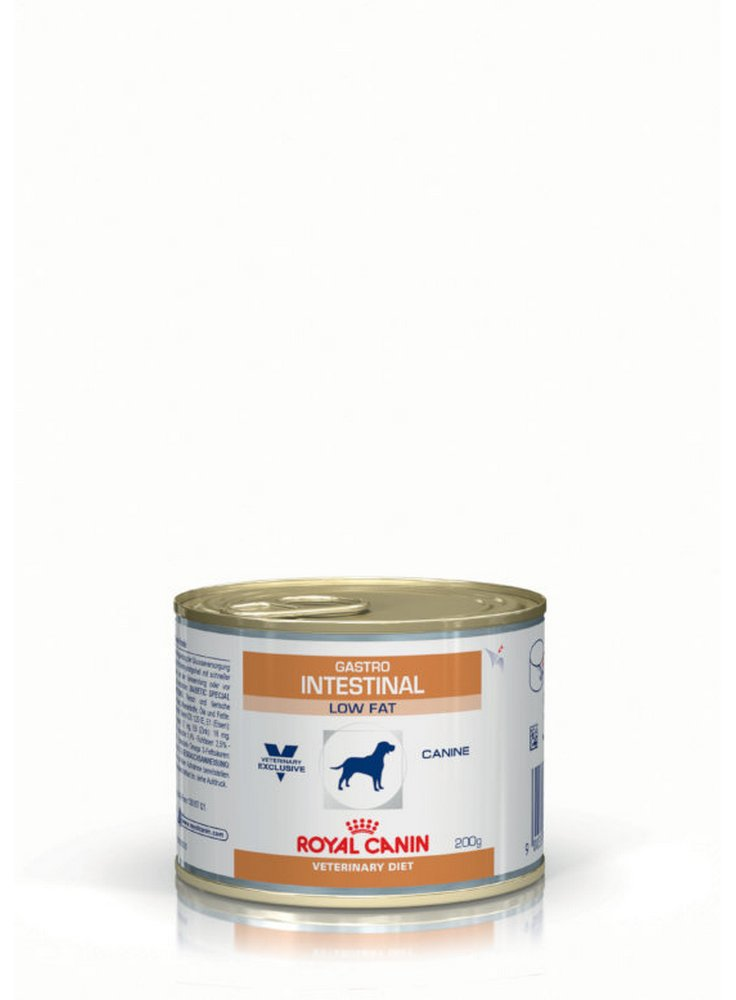 royal-canin-gastroint-low-umido-cane