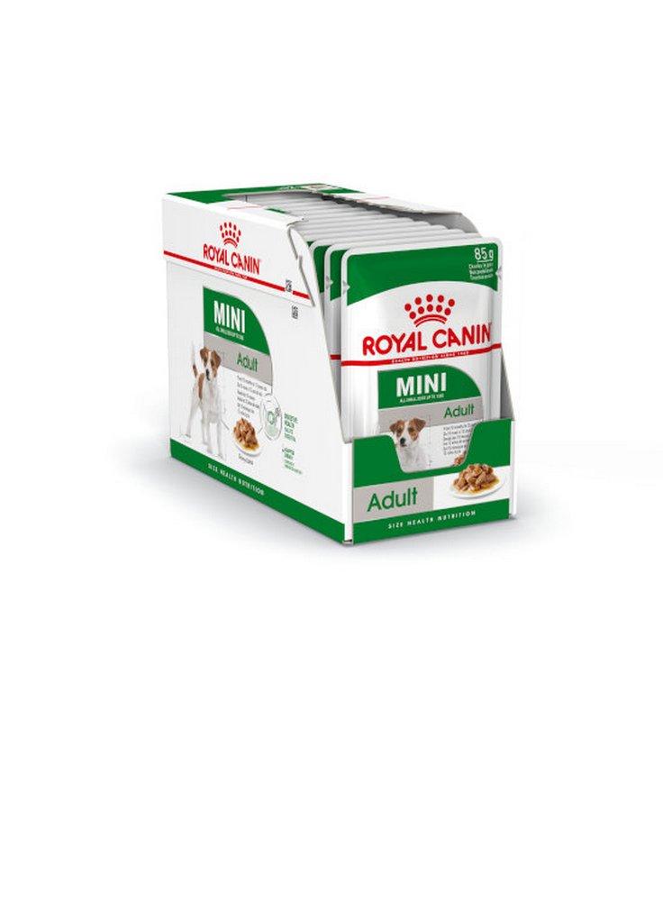 royal-canin-mini-adult-buste-cane