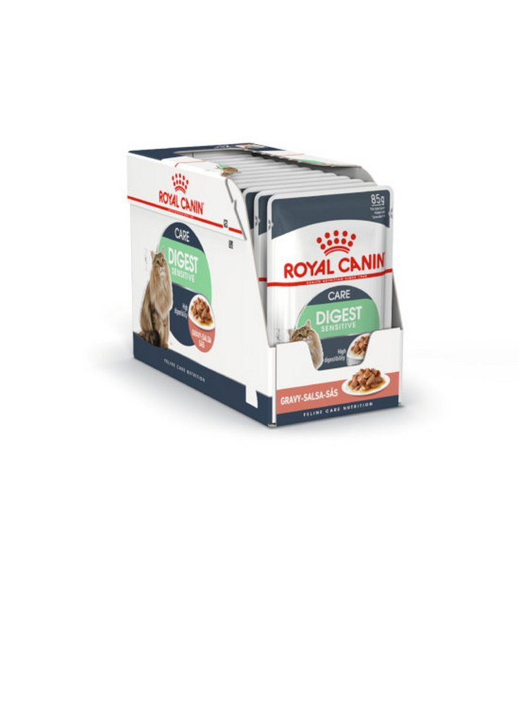 13070334_royal-canin-digest-sensitive-gatto