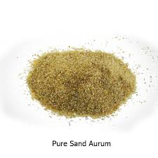 14073309_pure-sand-quarzo
