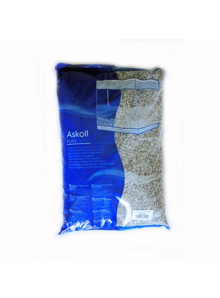 14073353_Askoll-Pure-Sand