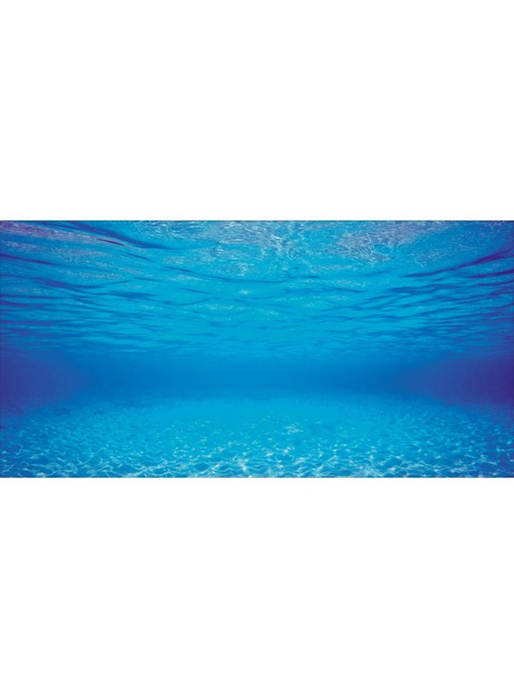 Sfondo juwel poster aquarium 3d juwel for Sfondi per acquari