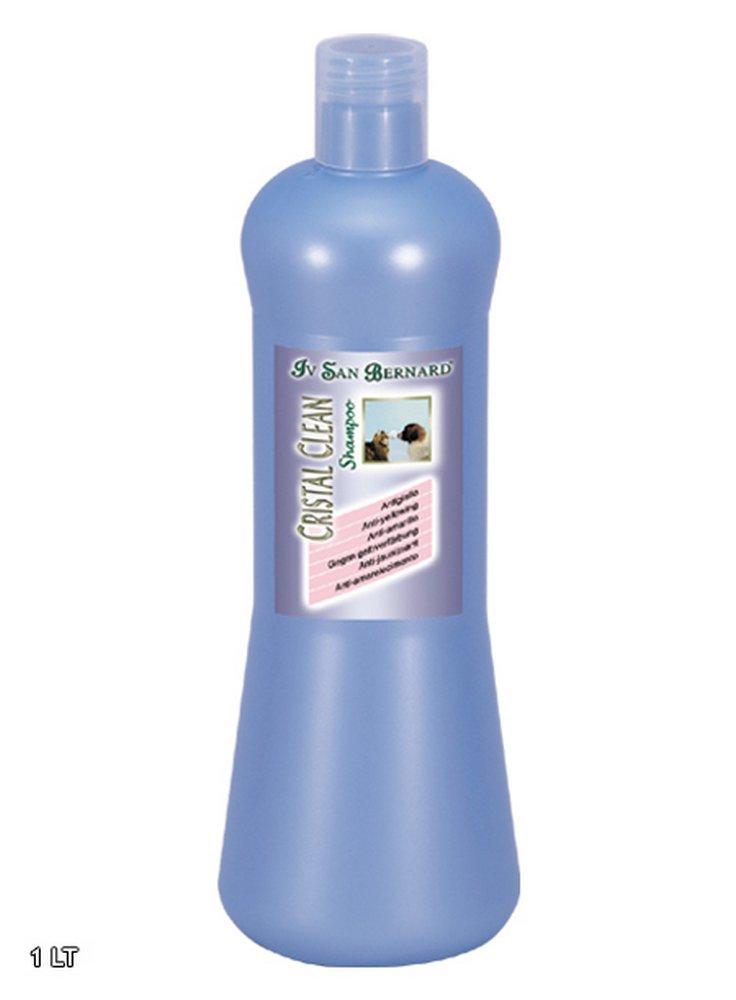 Silver Clean Lozione Antigiallo 1000 ml