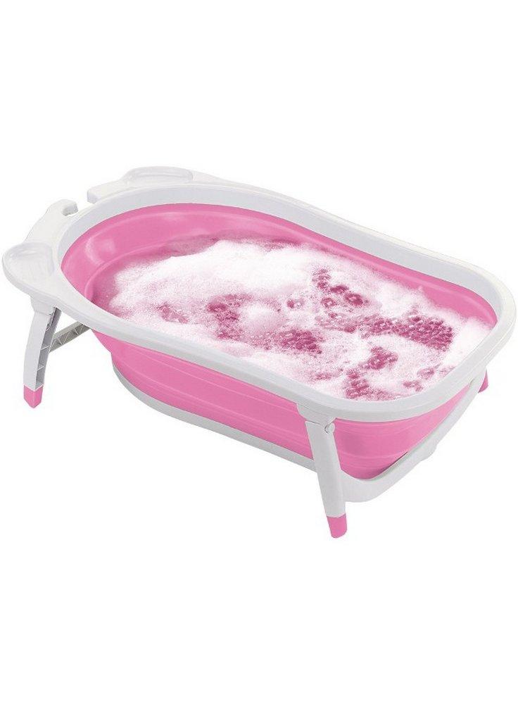 vasca da bagno per cani dog splash