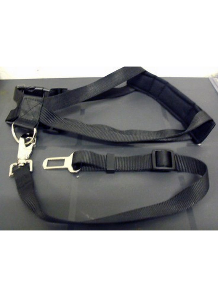 small-dog-car-seat-belt-pet-safey-harness-black-new-462-p