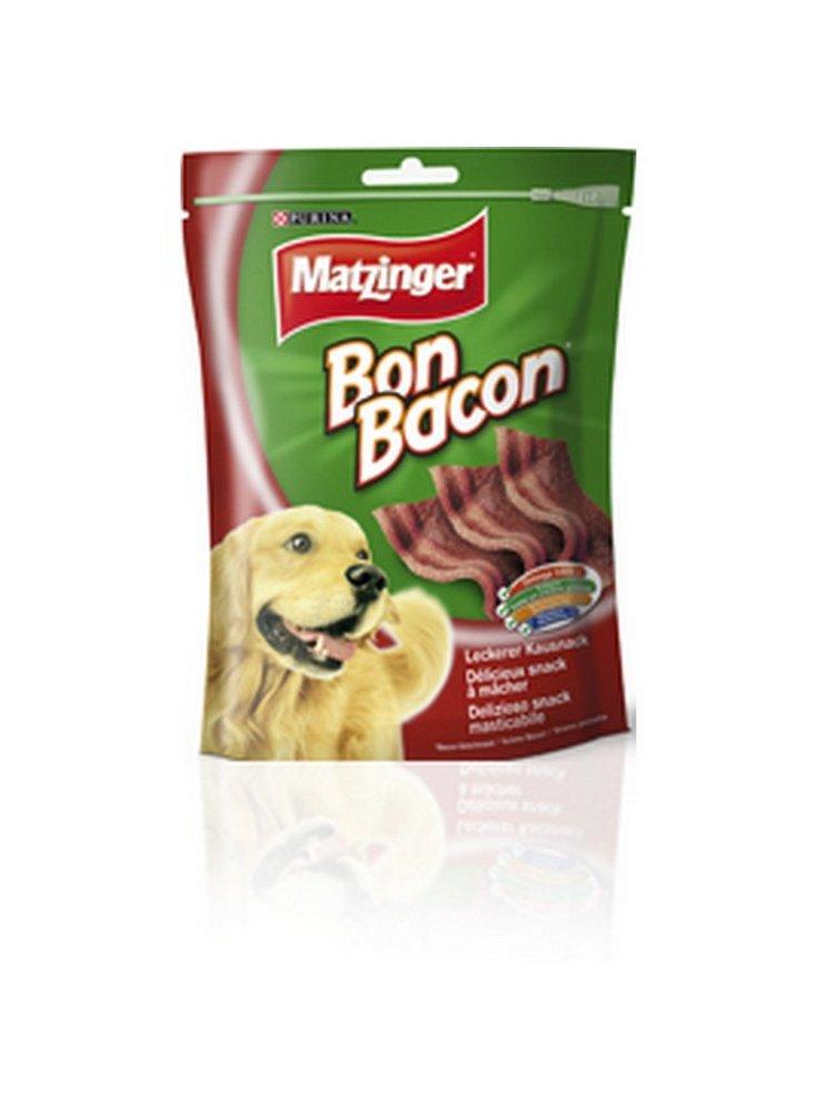 Friskies Bon Bacon gr 120