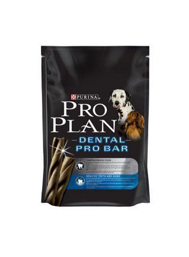 Purina Pro Plan Dental ProBar gr 150