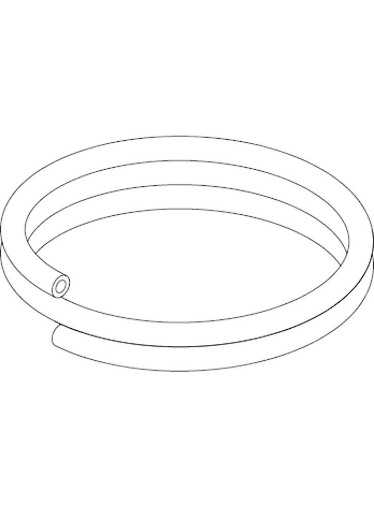 space-eko-100-tubo-trasparente13x17x2000-mm