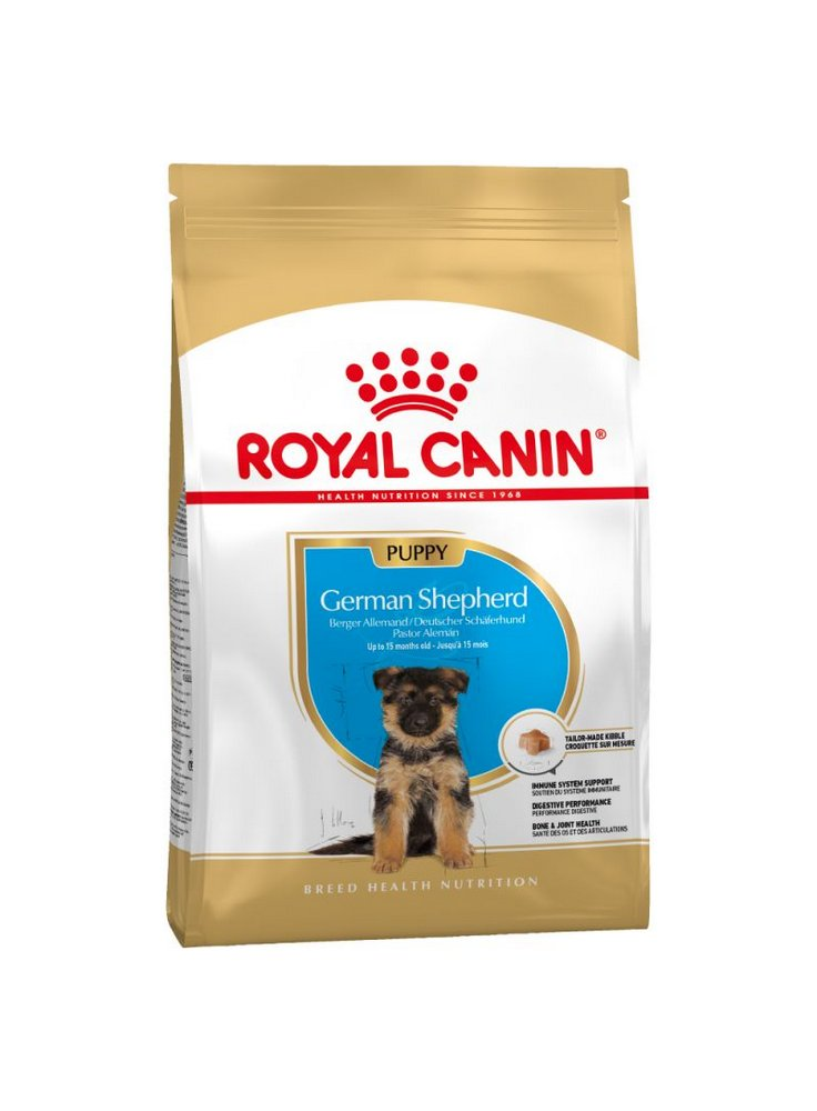 royal%20canin%20german%20shep