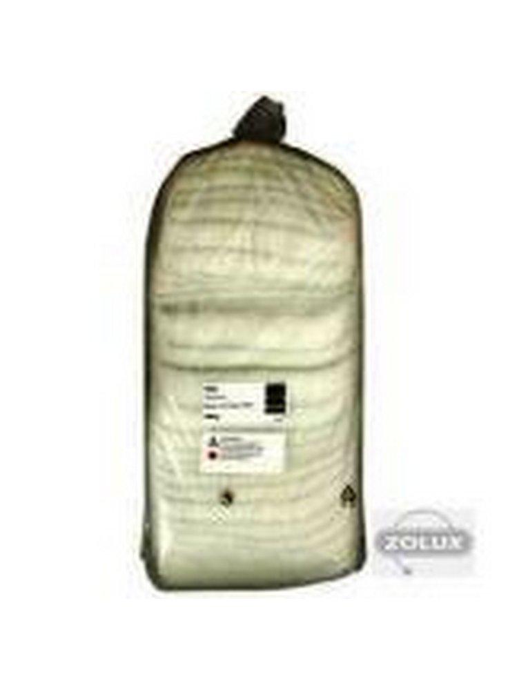 Lana Filtrante Perlon 1 kg