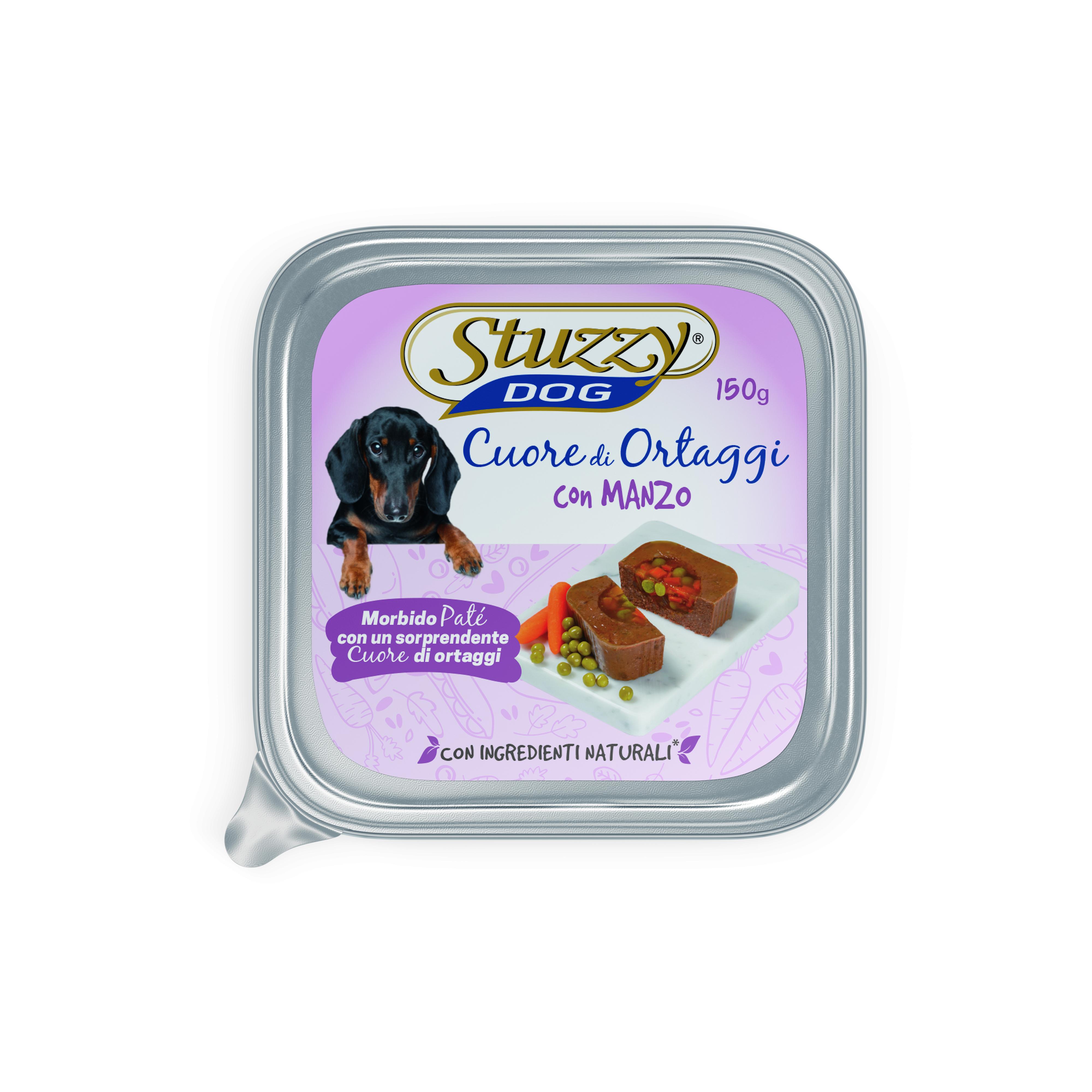 stuzzydog-cuore-di-ortaggi-con-manzo-150gr-scadenza-16-09-2021