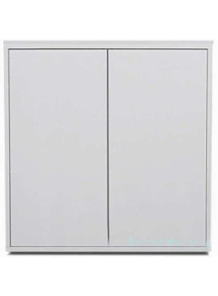 SUPPORTO STYLE 120x40 19mm BIANCO