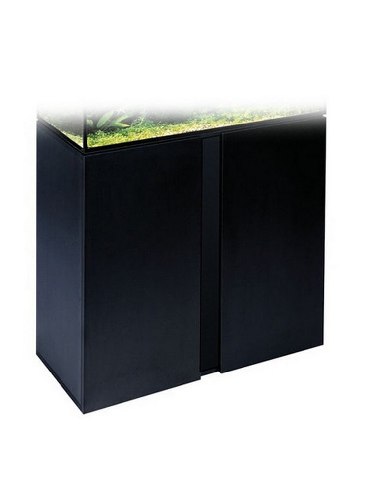 Supporto per Acquario Emotions Askoll EMOTIONS STAND 80 79X37