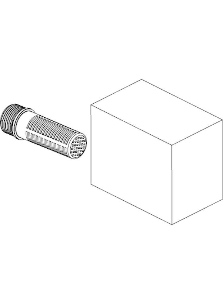 syncra-0-5-1-0-kit-filtro-raccordo-aspirazione-spugna
