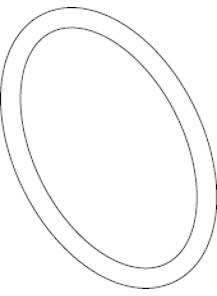 syncra-adv-5-5-o-ring-rotore