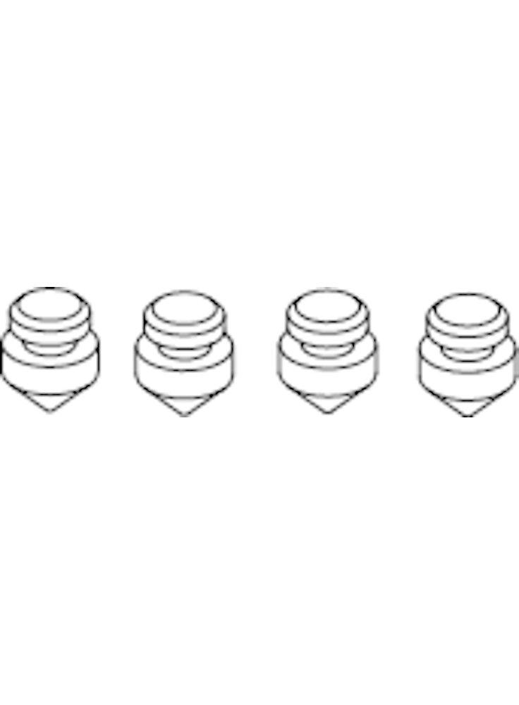 syncra-adv-piedini-antivibrazione-4-pezzi