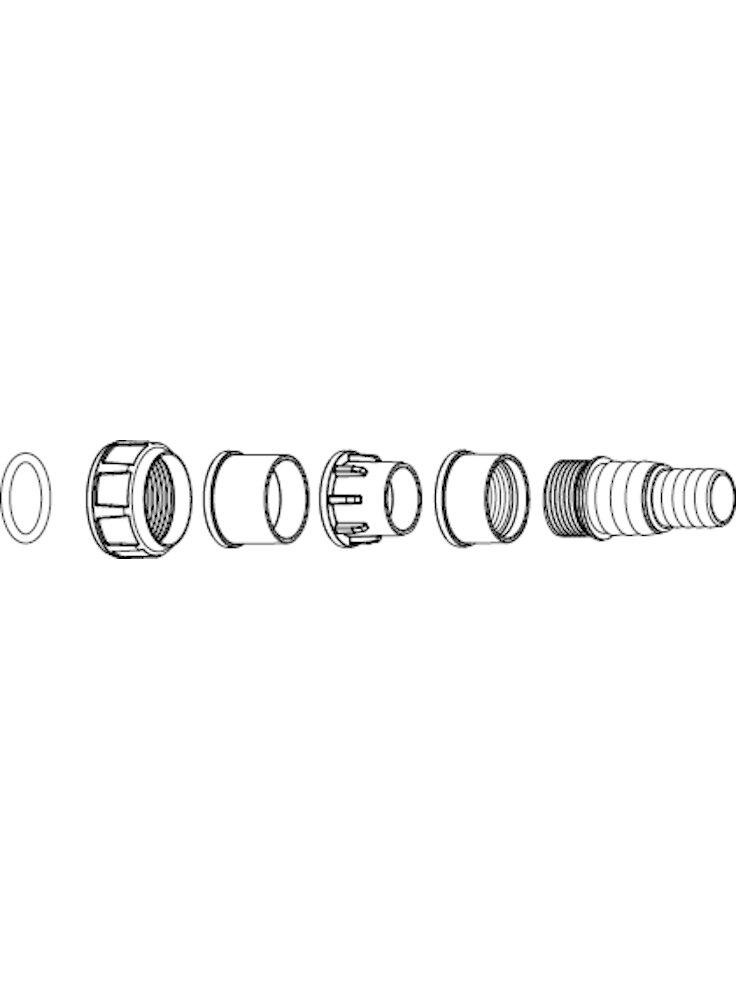 syncra-adv-raccordi-per-tubi-rigidi-e-flessibili
