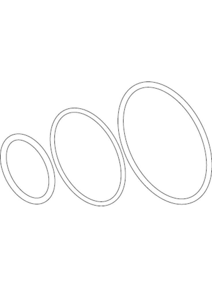 syncra-hf-kit-o-ring