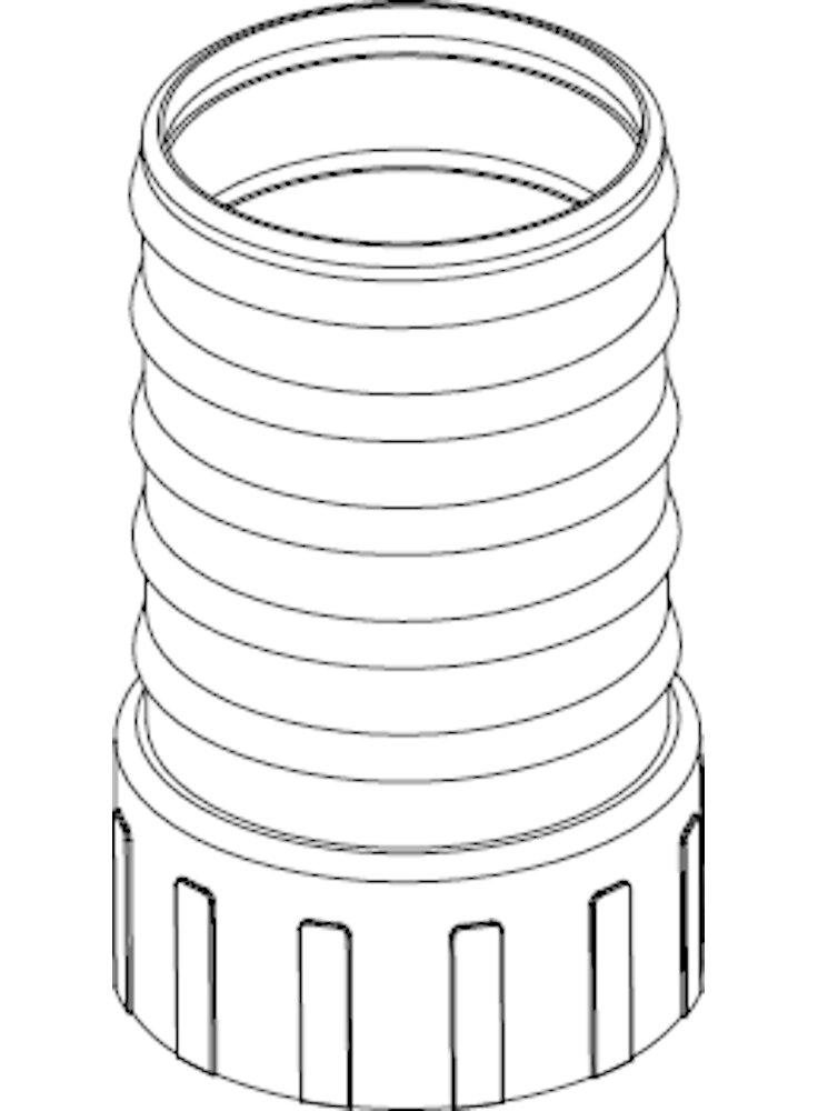 syncra-hf-portagomma-1-1-2-50mm-manicotto-1-1-2-eu