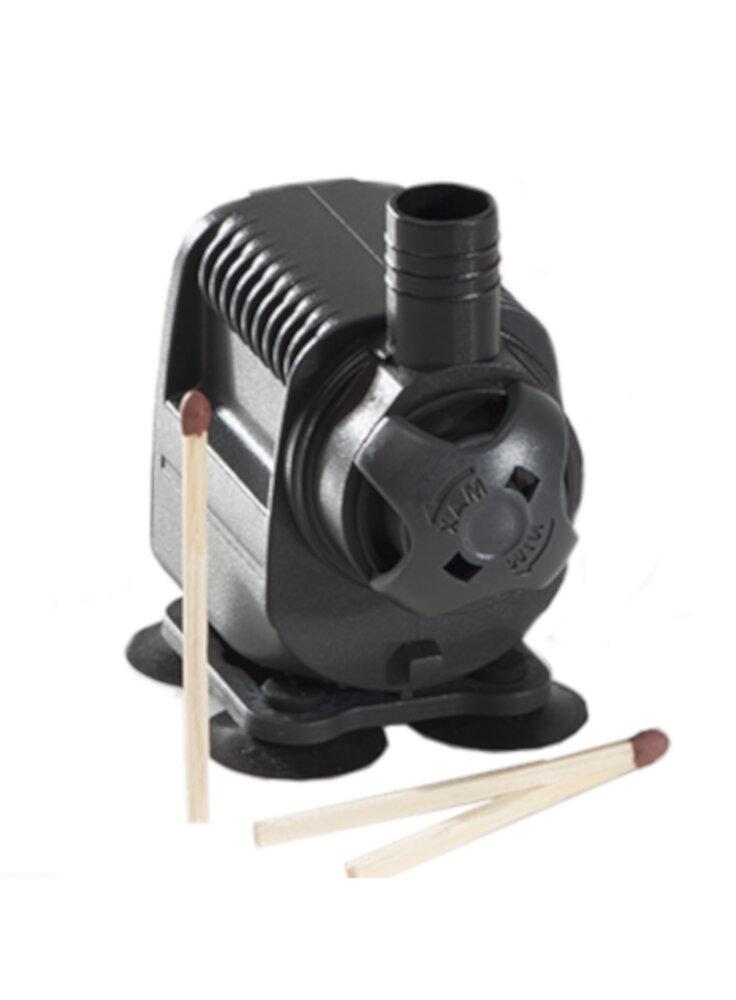 syncra-nano-pompa-430-l-h-h-70-cm-220-240v-50hz-2-6-w-eu-2-pins-1-5m-2p_1