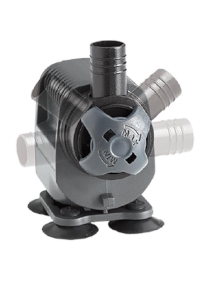 syncra-nano-pompa-430-l-h-h-70-cm-220-240v-50hz-2-6-w-eu-2-pins-1-5m-2p_3