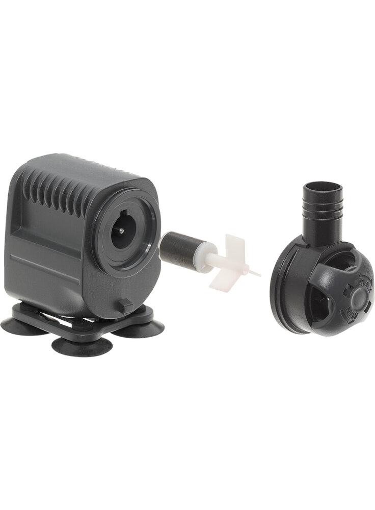 syncra-nano-pompa-430-l-h-h-70-cm-220-240v-50hz-2-6-w-eu-2-pins-1-5m-2p_4