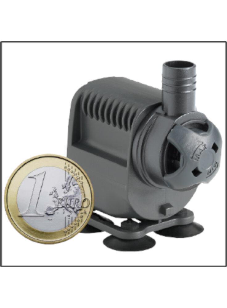 syncra-nano-pompa-430-l-h-h-70-cm-220-240v-50hz-2-6-w-eu-2-pins-1-5m-2p_5
