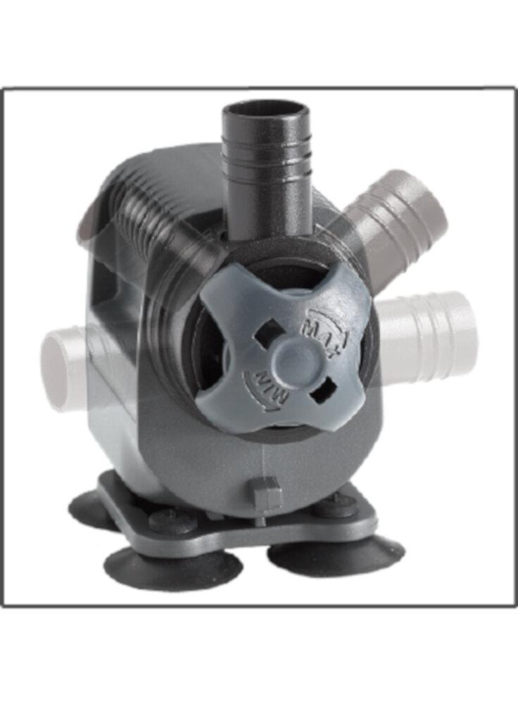syncra-nano-pompa-430-l-h-h-70-cm-220-240v-50hz-2-6-w-eu-2-pins-1-5m-2p_7