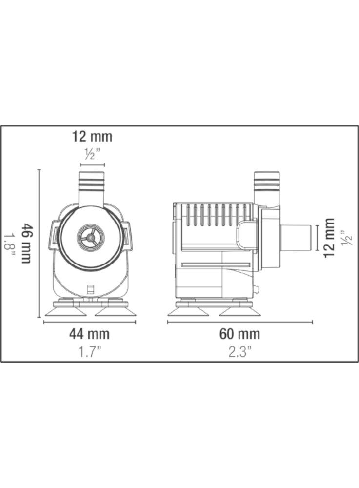 syncra-nano-pompa-430-l-h-h-70-cm-220-240v-50hz-2-6-w-eu-2-pins-1-5m-2p_8