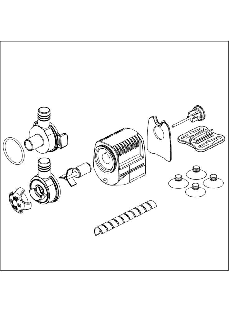 syncra-nano-pompa-430-l-h-h-70-cm-220-240v-50hz-2-6-w-eu-2-pins-1-5m-2p_9